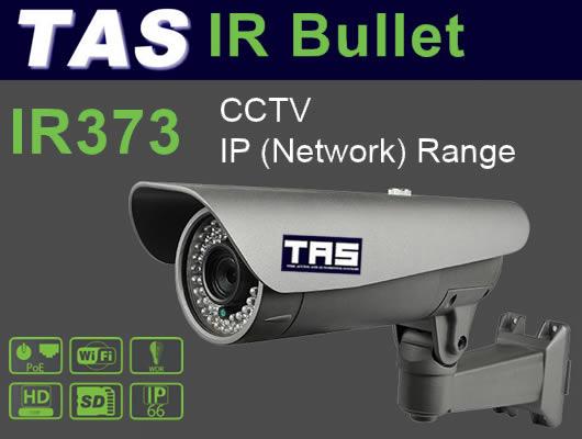 CCTV-IP-Bullet-Camera-IR373
